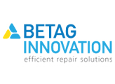 BETAGInnovation - Индукторы