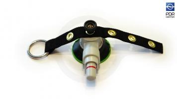 Фото Подвеска ременная на присоске, малая (Ø 75 мм) SC-8
