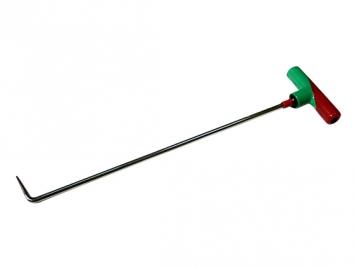 Фото Инструмент с поворотной ручкой PRТ-10n
