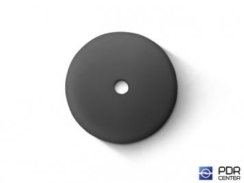 Фото Мягкий полировальный круг 160 мм