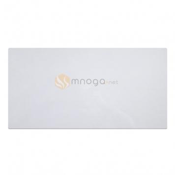 Фото Рассеиватель для мобильной лампы ULTRA VISION LED (белый)