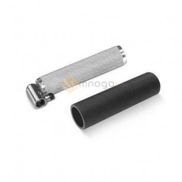 Фото Резиновый чехол для съёмной ручки (A96B)