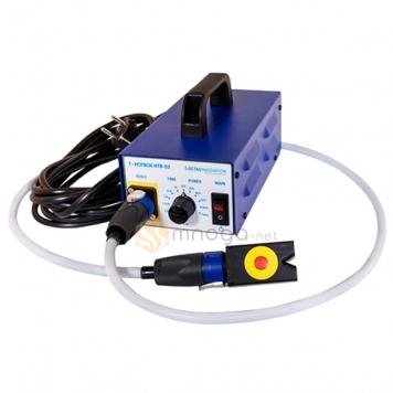 Фото Прибор для удаления градовых вмятин T-HotBox HTR-02 3650, индукционный