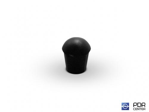 Резиновая насадка (Ø  6 мм)