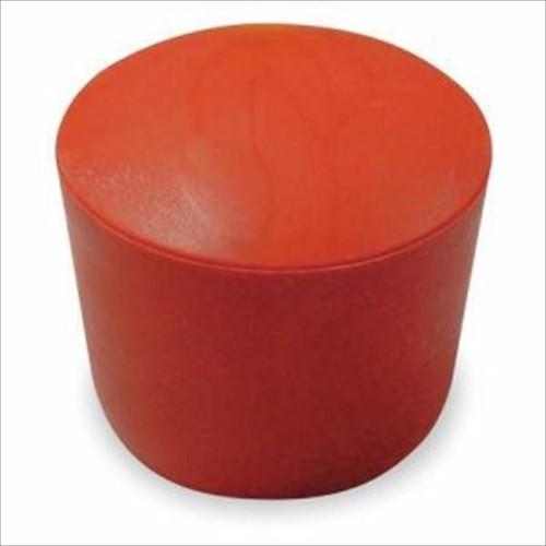 Насадка для мягкого/жесткого молотка, мягкая