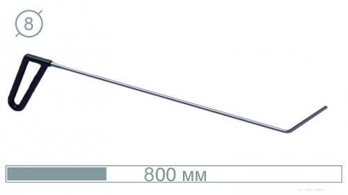 Крючок 10036