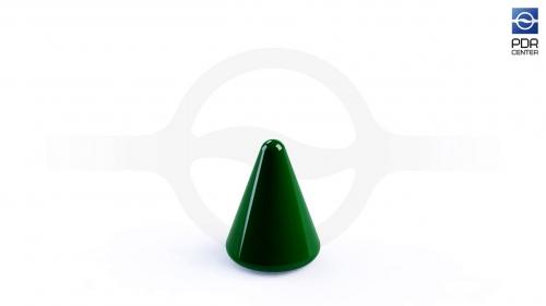 Насадка универсальная Н-ПР2 высотой от 2 до 3 см