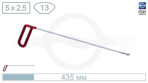 Крючок M-16