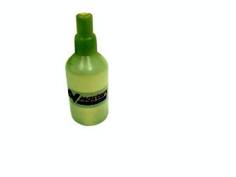 Жидкость для снятия клея JK, 100 мл