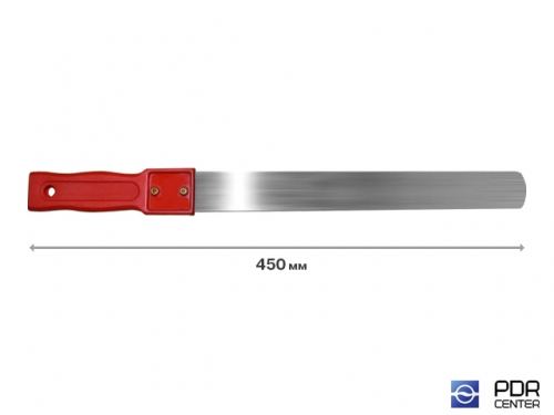 Нож для срезки герметика