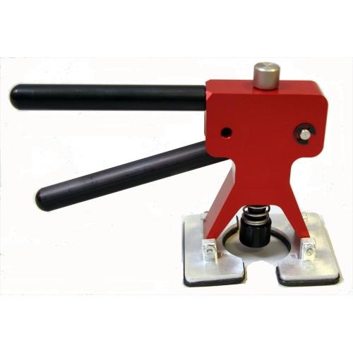 Минилифтер A1 Tool