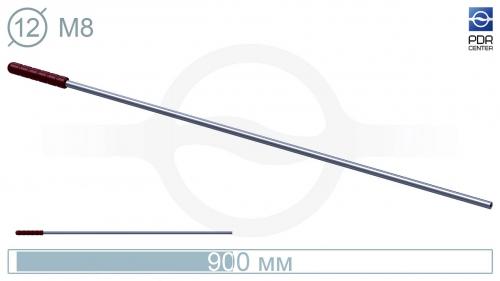 Крючок 14005