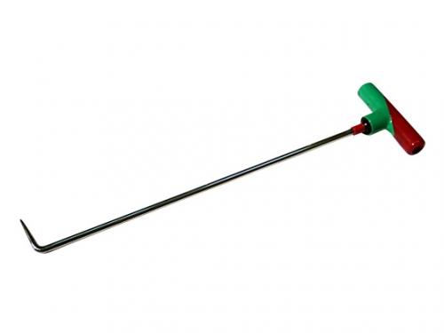 Инструмент с поворотной ручкой PRТ-10n