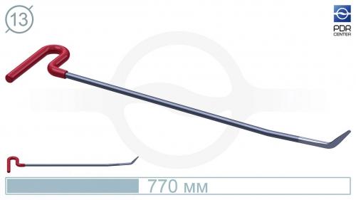 Крючок 12T30BT