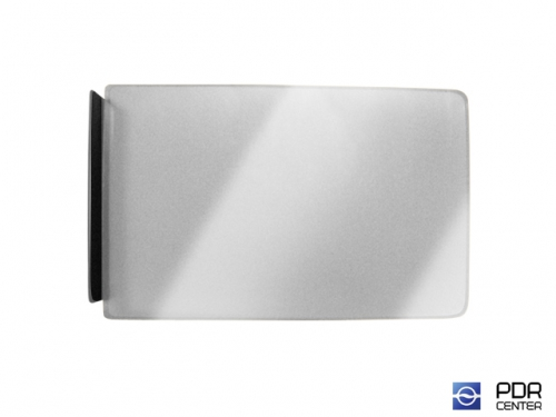 Дверная защита из армированного стекловолокна (450 мм * 290 мм)