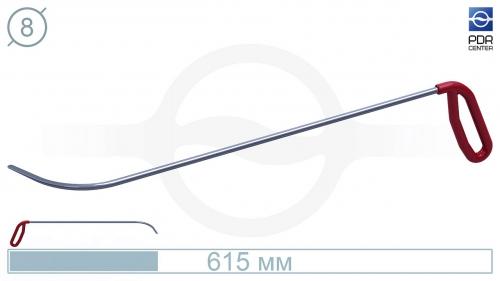 Крючок 516H22AR