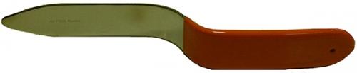 Гладилка многофункциональная ГМ-1 (stalker)