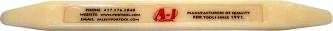Скребок для снятия клея AA3
