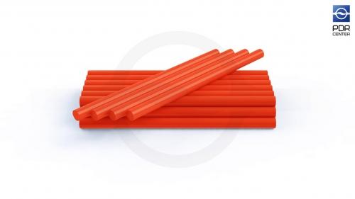 Клей усиленный красный АV-STRONG (25шт)