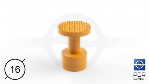 Клеевой грибок OC (Ø 16 mm)