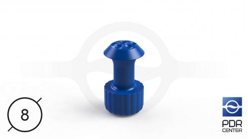 Клеевой грибок Keco (Ø 8 mm)