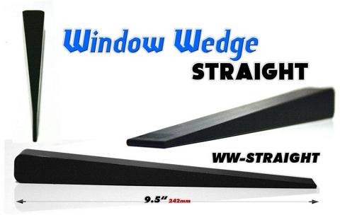 Расширитель дверной ww-straight