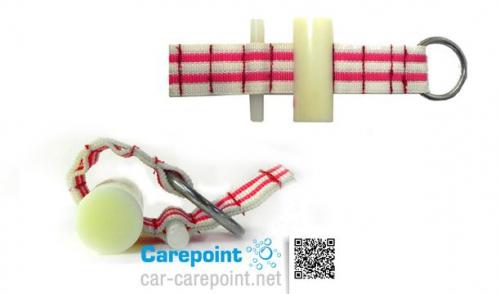 Ремень-кольцо RC-1 Carepoint