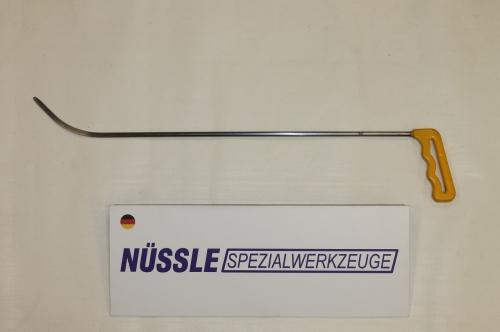 Крючок № 06 (Ø 7 мм, длина 550 мм)