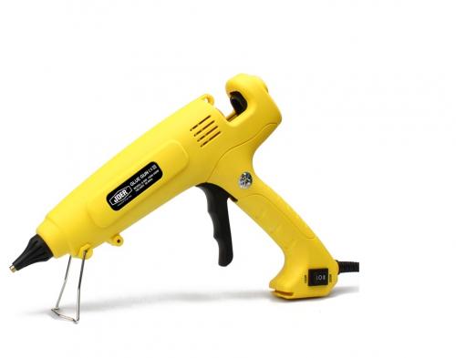 Клеевой пистолет S-808