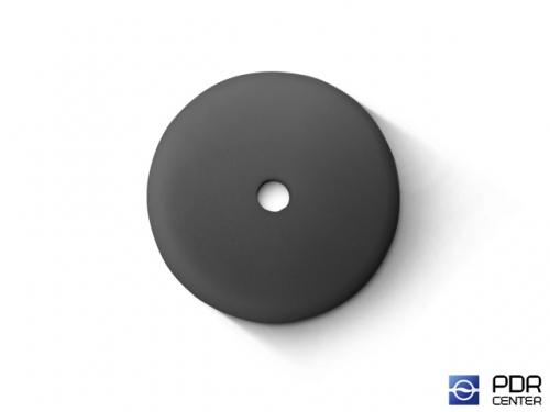 Мягкий полировальный круг 160 мм