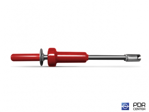 Обратный молоток Ultra Dent Tools (1,6 кг)