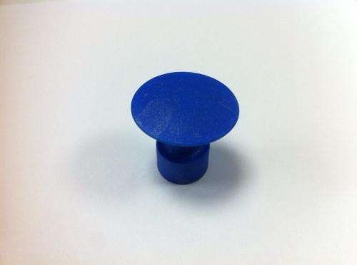NUSSLE STANDART Пистоны для минилифтера (Ø 21 мм.)