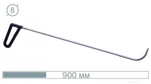 Крючок 10037