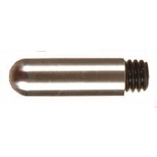 Насадка A1 5/16 для оборудования для удаления вмятин, винтовая