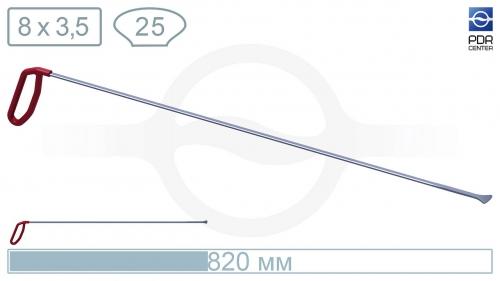 Крючок SBT-30