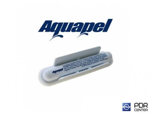 Гидрофобное покрытие для стекол автомобиля Aquapel (Аквапель)