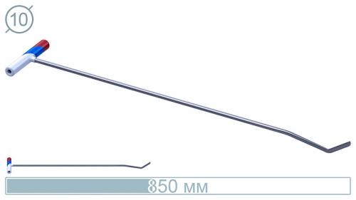 Крючок 10026