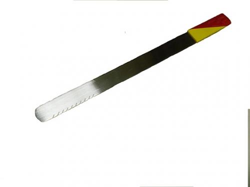 Нож клеевой 03066