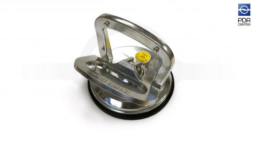 Вакуумная вытяжка (присоска) для удаления вмятин, металлическая, SC-5