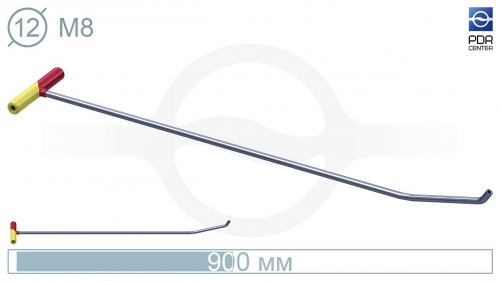 №48Б Platinum