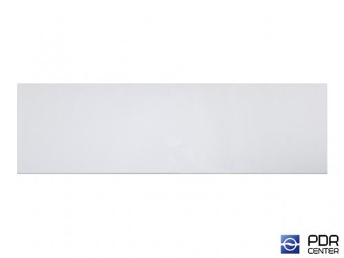 Рассеиватель для средней лампы ULTRA VISION LED (белый)