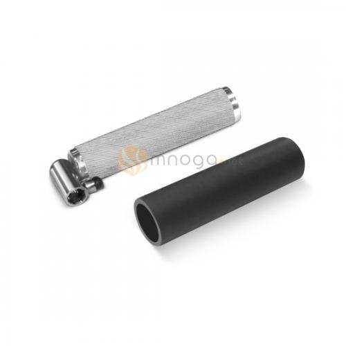 Резиновый чехол для съёмной ручки (A96B)