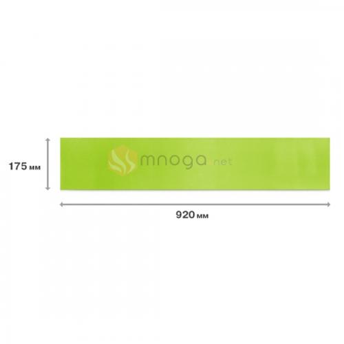 Рассеиватель для большой лампы A1B2-LED